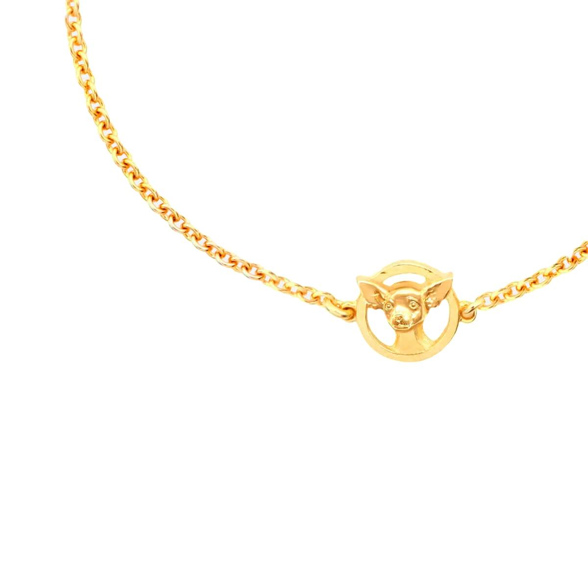 Chihuahua Oro
