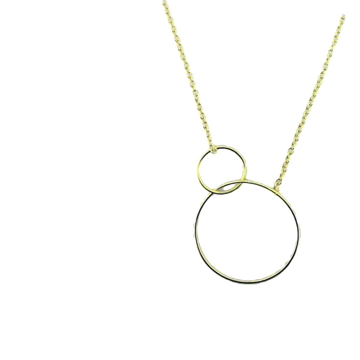 Infinity Oro