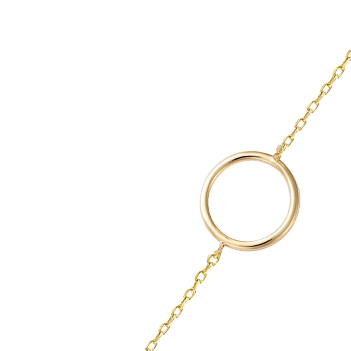 Circulo Oro
