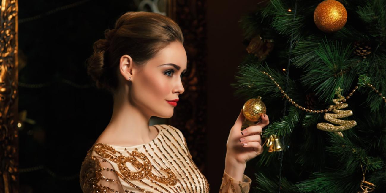 las joyas imprescindibles en esta navidad